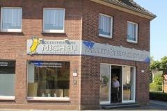 Bodenverlegung-Michel-GmbH-Gebäude-Haus-Laden-Geschäft-Kamp-Lintfort