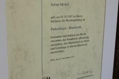 Bodenverlegung-Michel-GmbH-Meisterbrief-Meister-Julian-Michel-Kompetent-Professionell