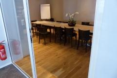 Beispiel-Bodenverlegung-Konferenzraum