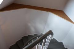 Treppe13