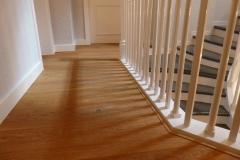 Treppe16