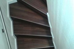 Treppe19