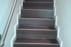 Treppe22
