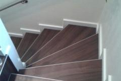Treppe8