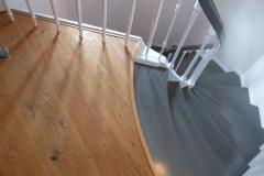 Treppe-Neu-Renovierung-Boden-Belag-Vorschau