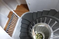 Treppenrenovierung-BVL-Michel-GmbH-Beratung-Formen