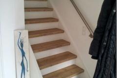 Treppe-Renovierung-